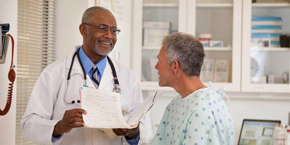 Is my abdominal lump a hernia? | StoneSprings Hospital Center